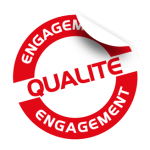 engagement-qualite-2
