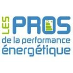 les pros de la performance énergétique