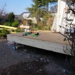 Extension Maison Bois Orléans