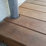 terrasse bois qualité Loiret