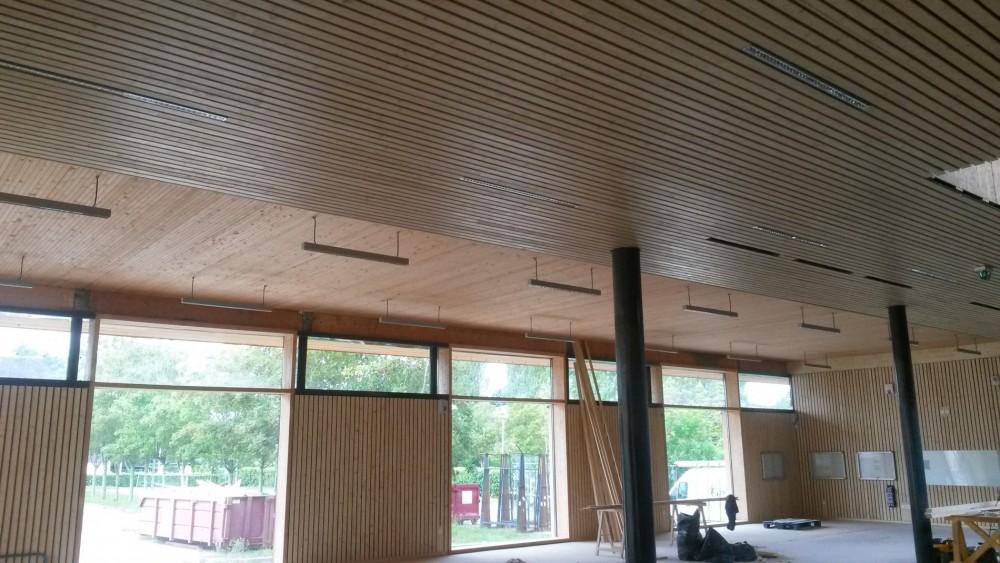 Habillage Bois Interieur : bois int?rieur , habillage bois murs int?rieurs , habillage bois