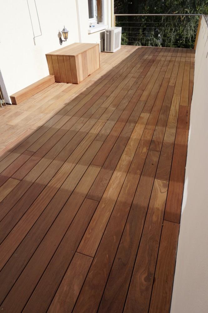 Nivrem com = Lame De Terrasse Bois Haut De Gamme ~ Diverses idées de conception de patio en b # Bois Composite Haut De Gamme