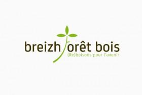 Breizh Foret Bois