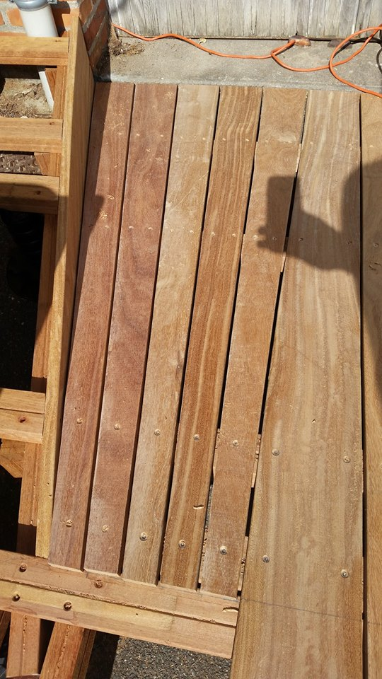 espacement lame terrasse affordable terrasse bois sur plots for espacement plot terrasse bois. Black Bedroom Furniture Sets. Home Design Ideas
