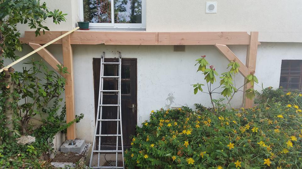 Nivrem com = Lame De Terrasse Bois Haut De Gamme ~ Diverses idées de conception de patio en bois  # Bois Composite Haut De Gamme