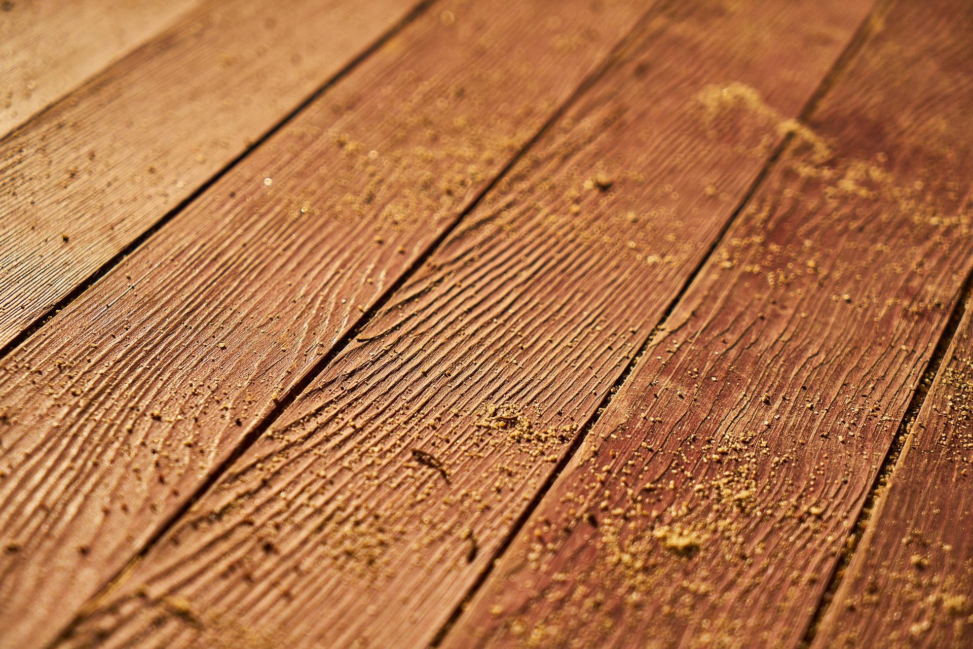 les diff rents types de panneaux en bois loire eco bois. Black Bedroom Furniture Sets. Home Design Ideas