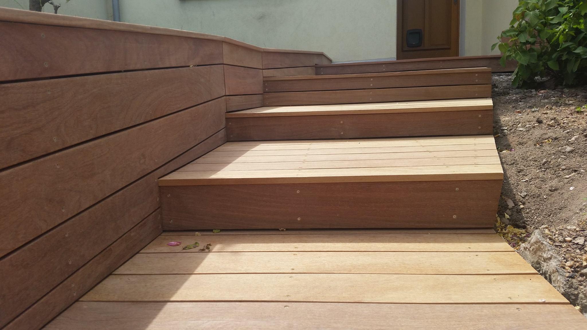 Percarbonate De Sodium Pour Terrasse Bois terrasse bois javel