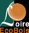 Loire Eco Bois