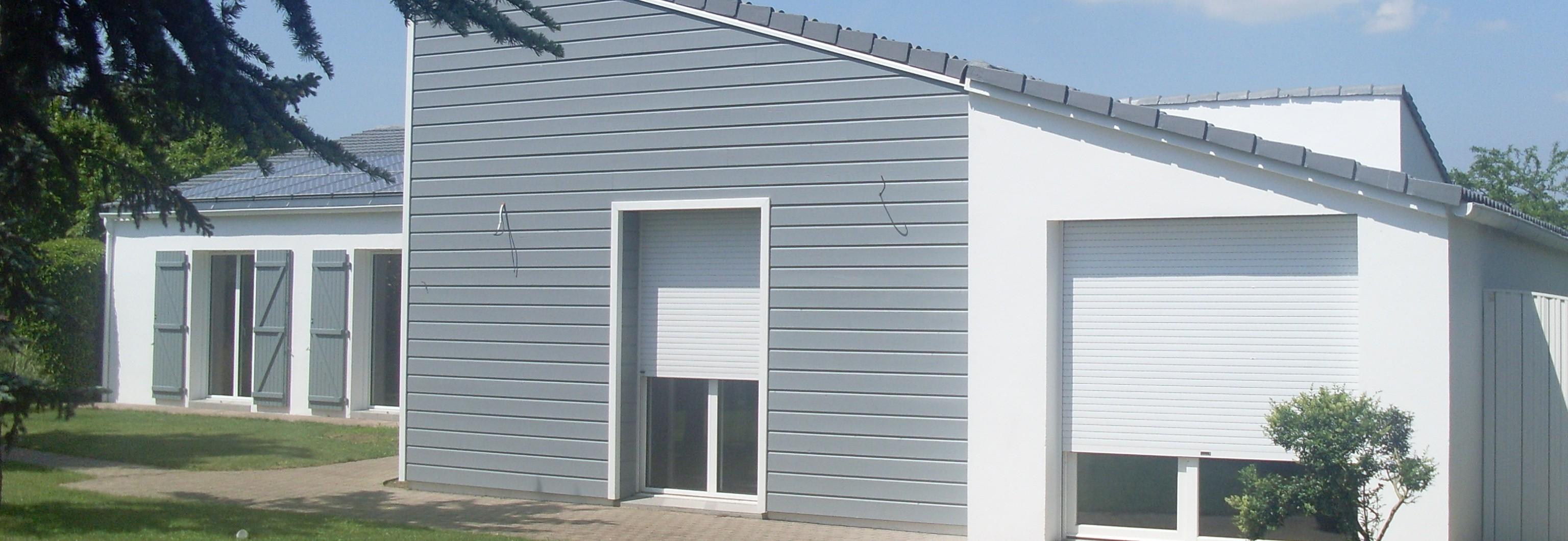 Isolation maison exterieur bardage bois ventana blog for Isolation maison exterieur bardage bois