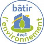 Batir avec l'environnement