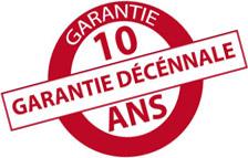 garantie-10-ans-decennale
