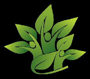 preserver-environnement