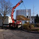 Extension Maison En Bois Orléans