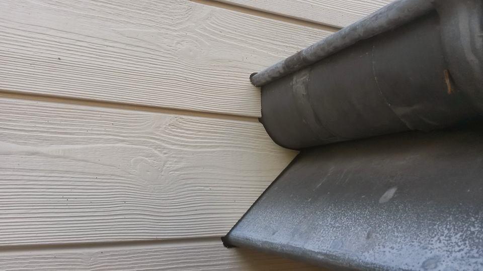 Projet d 39 isolation par l 39 ext rieur orl ans loire eco bois for Isolant pour exterieur